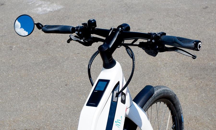 Bici elettrica ebike: le caratteristiche generali ed il codice della strada
