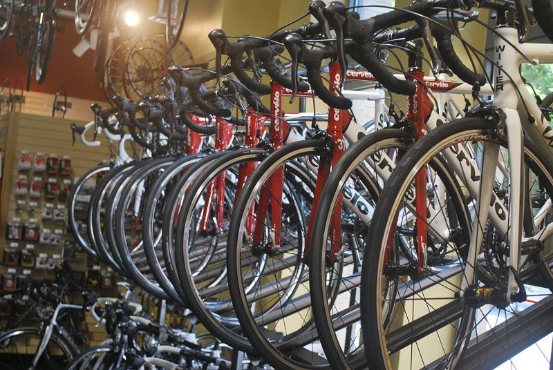 bici elettriche 48 volt