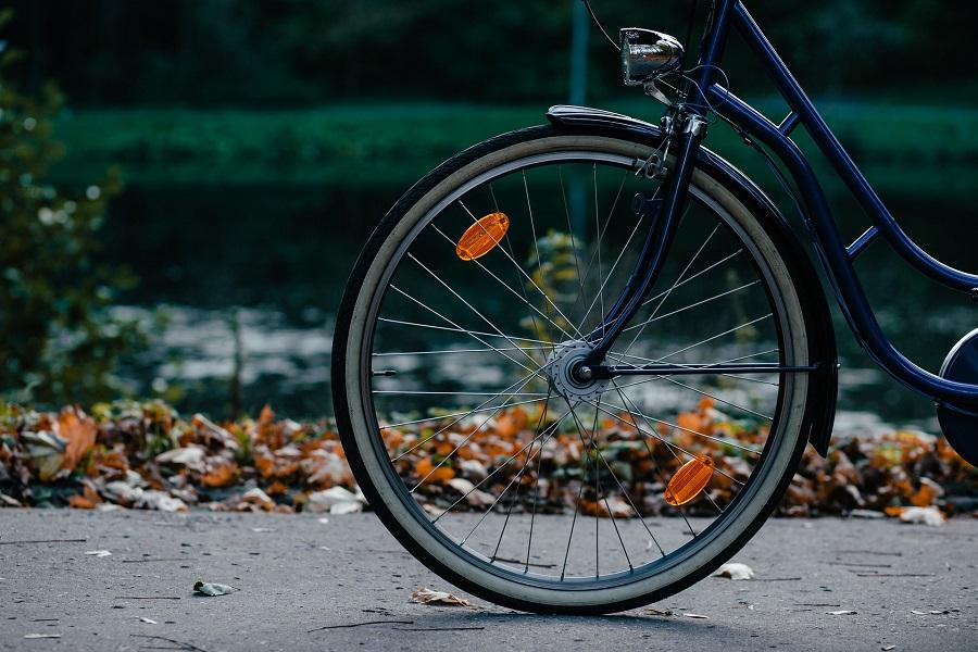 """Bici elettrica 28"""""""