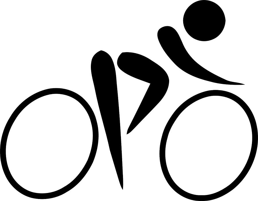 Ruota bici elettrica
