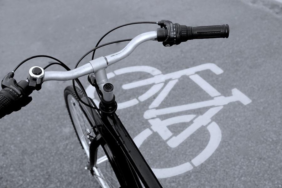 Bici elettrica Armony