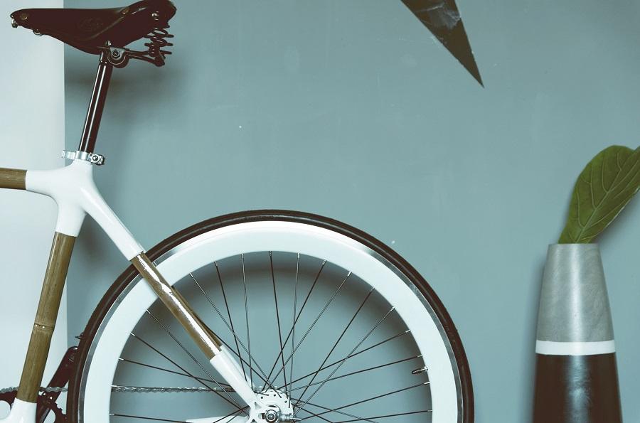 bici elettrica Legend