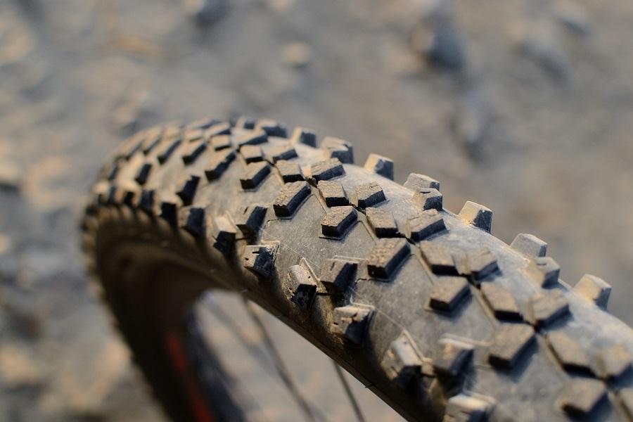 Bici elettrica 22″: uno standard non classico, ma con i suoi perché