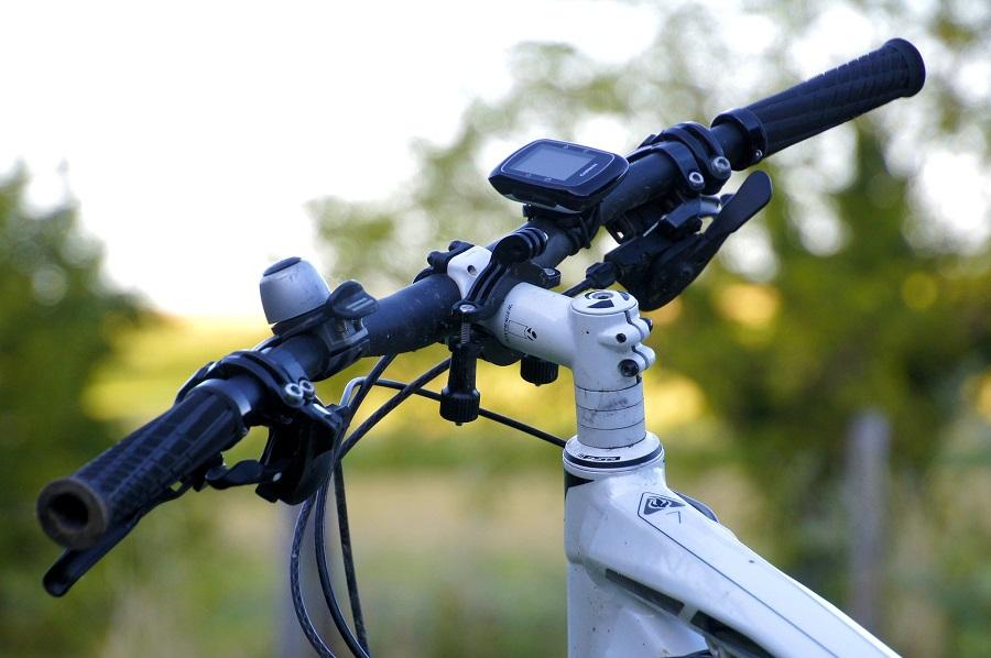 Bici elettrica Fischer