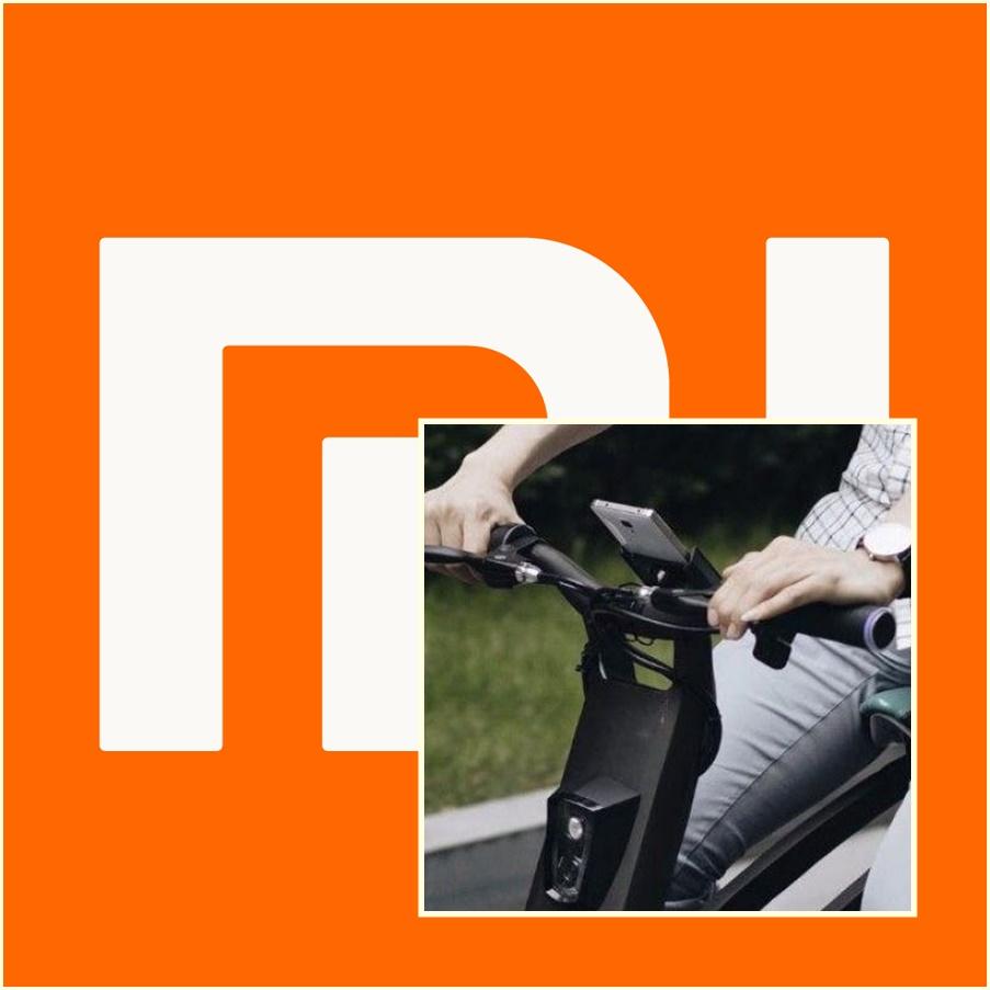 bici elettrica Xiaomi