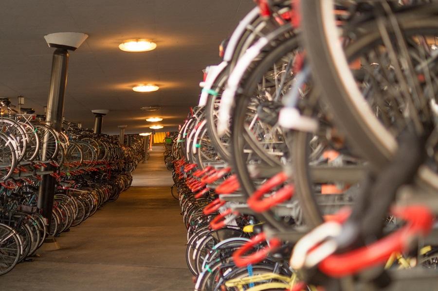 Bici elettrica 20″: quando scegliere una ruota particolare
