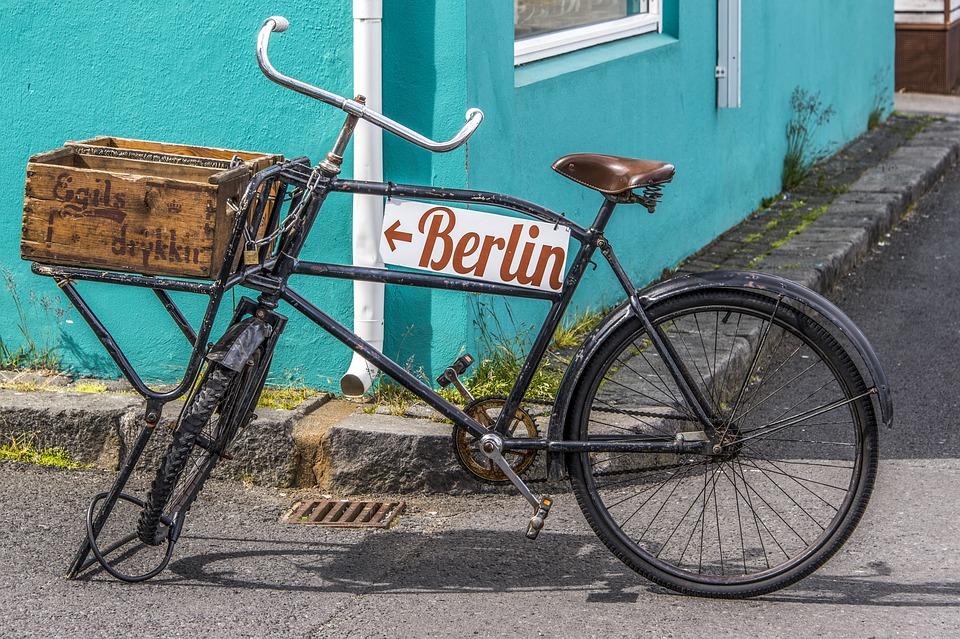 abbigliamento ciclismo vintage