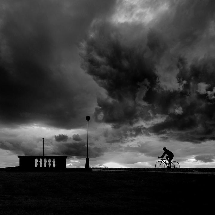 giacche bici