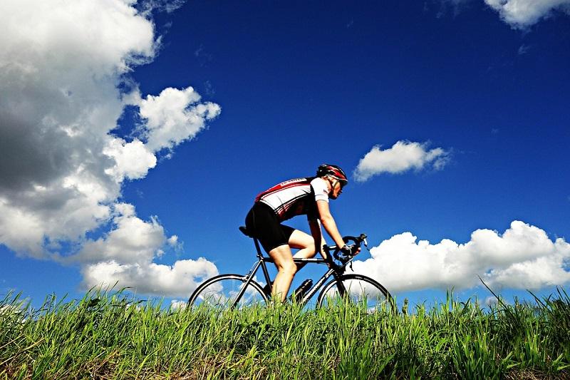 Intimo ciclismo: mai sottovalutare la tua seconda pelle