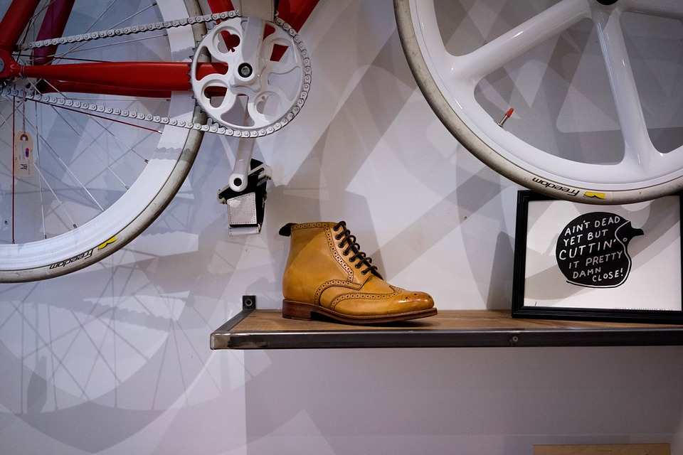 supporti per bici elettriche