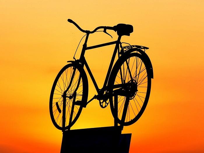 costo bici elettrica