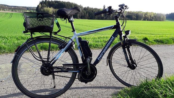 migliori e-bike in commercio
