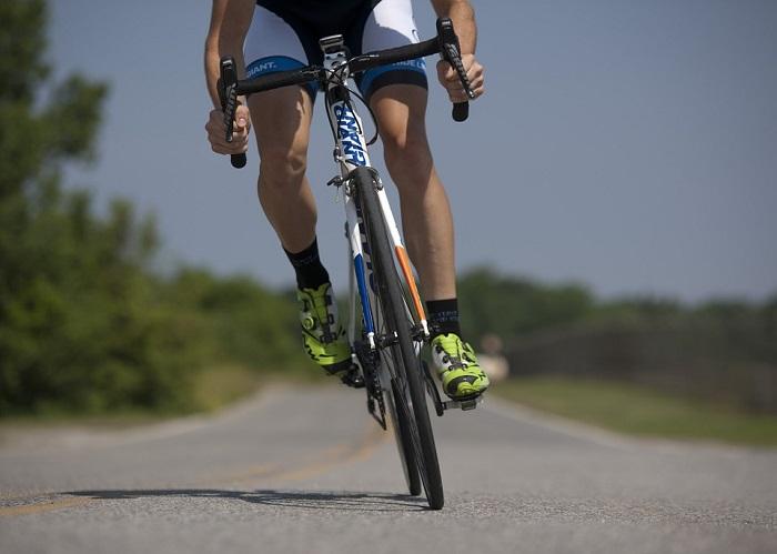 Sensori di pedalata