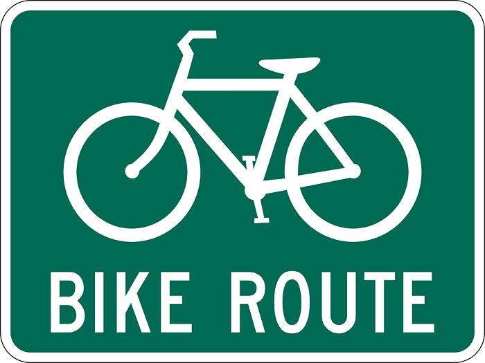 Cicloturismo: la bici elettrica per viaggiare più adatta