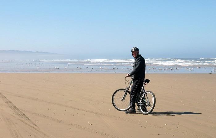 Bici elettriche per anziani: non solo un pregiudizio di partenza