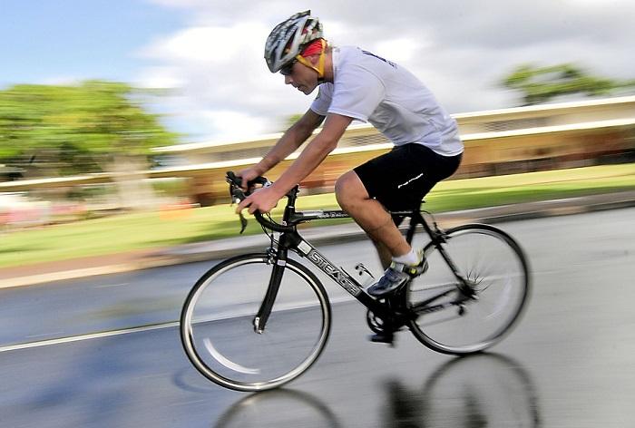 bici elettrica per dimagrire