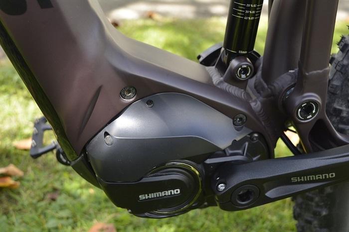 La bici elettrica regna ad Eicma 2018