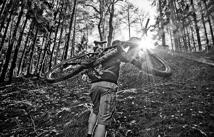 Acquistare una mountain bike elettrica: guida definitiva
