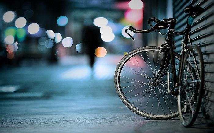5 motivi per cui la bicicletta elettrica è migliore di una macchina
