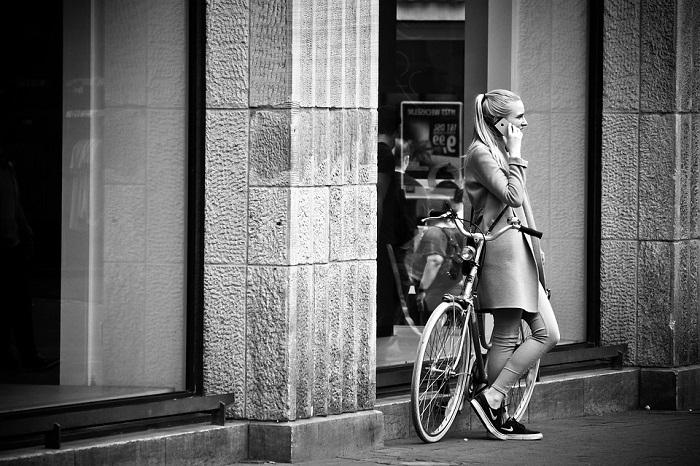 quant si risparmia usando una bici elettrica