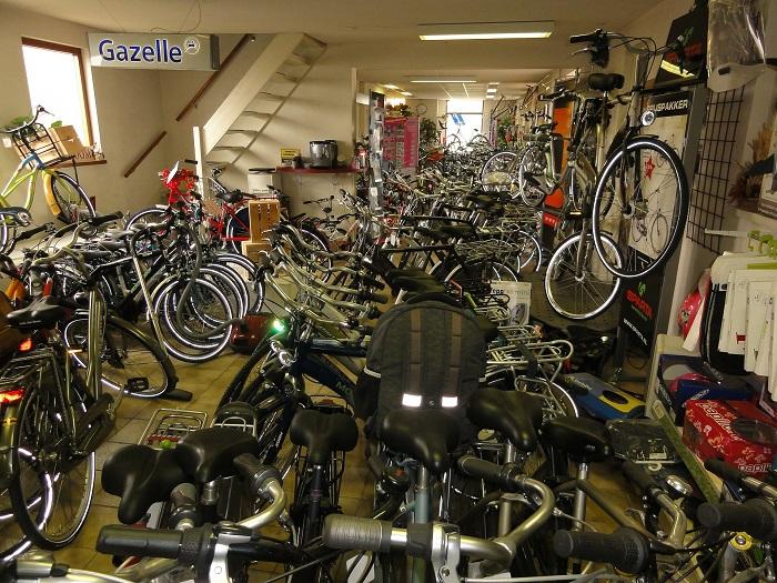 La migliore bici elettrica 2020: queste sono le e-bike che dovresti prendere in considerazione