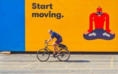 bonus fiscale bici elettriche