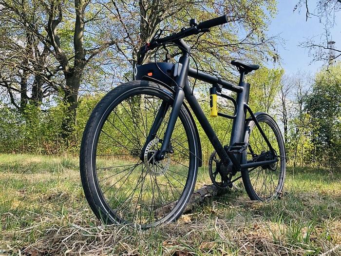 bici elettriche Amazon con Bonus